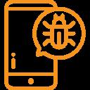 smartphonee