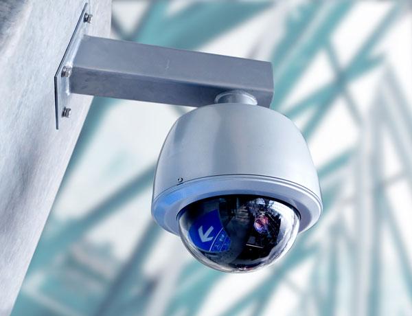 surveillance-services-avl